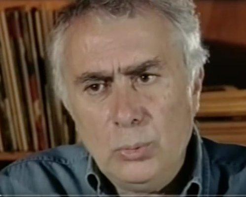 Aldo Carotenuto Marco Ventola psicologo Roma