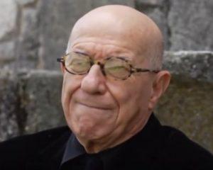 Renzo Carli Marco Ventola psicologo Roma